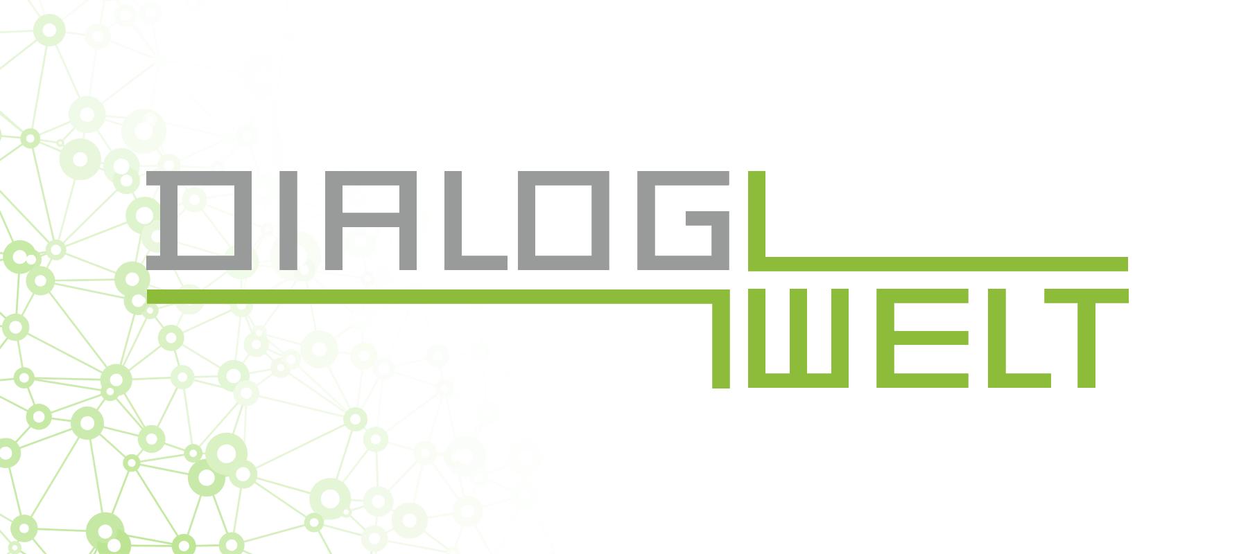 dialogwelt_netz.png